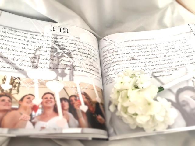 diario-di-nozze-3