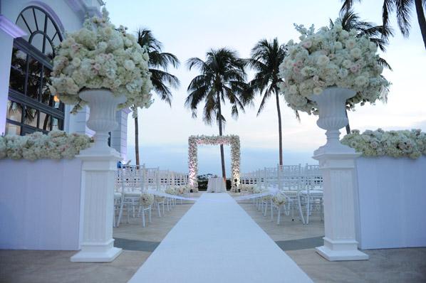 location-matrimonio